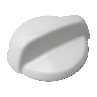 WB03T10282 Plastic Burner Range Control Knob Replacement for GE