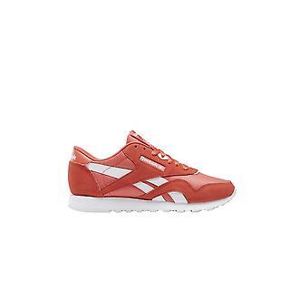 Reebok CL Nailon FZ0818 universal ympäri vuoden naisten kengät