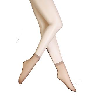 Ecocare 20den Beige Socks