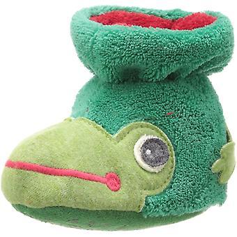 ACORN Easy Critter niños bootie slipper