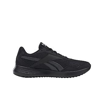 Reebok Energen Lite S42772 running all year men shoes