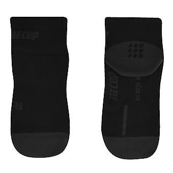 Cep Compression Low cut Socks Mens