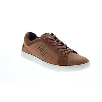 Helly Hansen Adult Mens Vernon Low Cut Lifestyle Sneakers