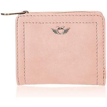 Fritzi aus Preussen Fritzi Aurelie, Women's Wallet, Candy, One Size