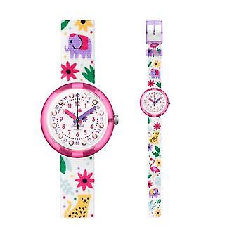 Flikflak watch zfpnp081