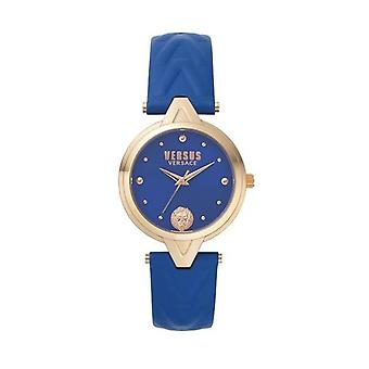 Versus versace watch sci23 0017 sci23 0017