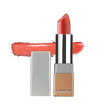 Lookx lipstick 51 orange fruit matte - 24g