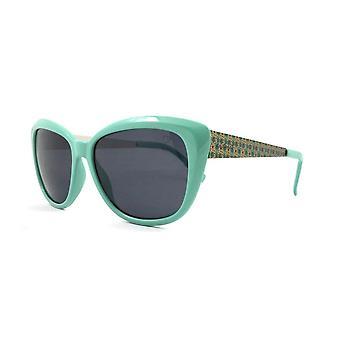 Ruby rocks combination cat sunglasses 58762