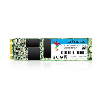 ADATA ASU800NS38-256GT-C Serial ATA III internal solid state drive