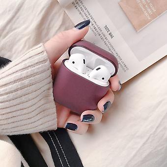 Wireless bluetooth headset case awo88838