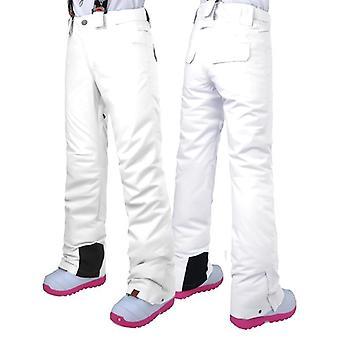 Nové outdoorové sportovní vysoce kvalitní podvazky Kalhoty