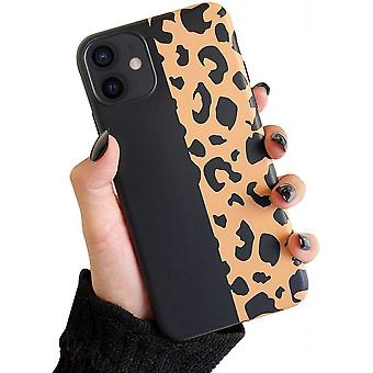 Iphone 12 Pro Shell Cover