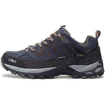 CMP Rigel 3Q1324768UH trekking all year men shoes