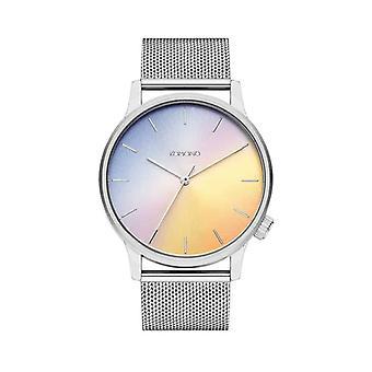 Komono - Watches Men W3019