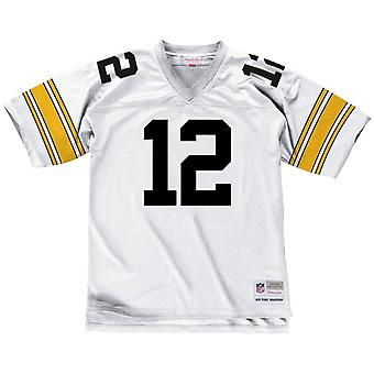NFL Legacy Jersey - Pittsburgh Steelers 1976 Terry Bradshaw