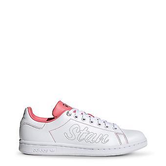 Adidas - stansmith awo49111