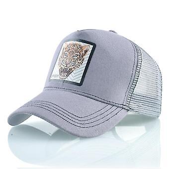 قبعة بيسبول للجنسين