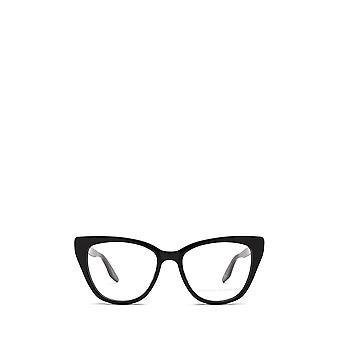 Barton Perreira BP5275 black female eyeglasses