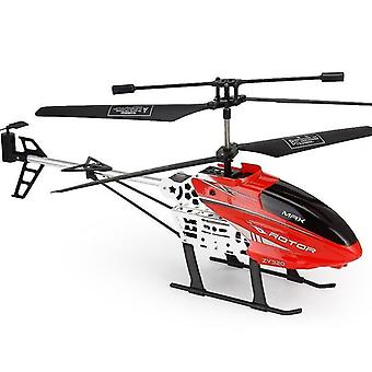 Remote control helicopters 40cm 2.4G big size rc helicopter fixed height durable alloy abs aircraft toys|rc helicopters