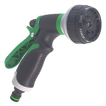 Multifunktionsdüse Spray Wasserpistole für Garten