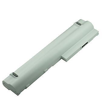 4400mah Battery For Lenovo  Ideapad S10-3 Series 3a 3s 3icr19 66 L09c3z14  L09c6y14 L09m3z14 L09m6y14 L09m6z14  L09s3z14
