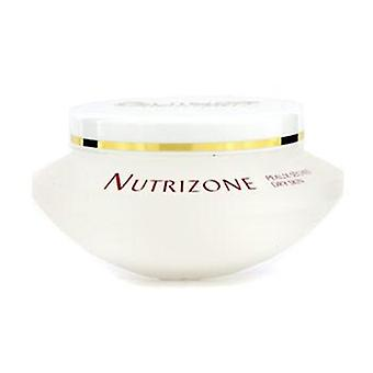 Nutrizone - Intensive Nourishing Face Cream - 50ml/1.6oz