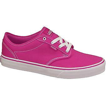 Vans Atwood Canvas VK2U8IX Kids sports shoes