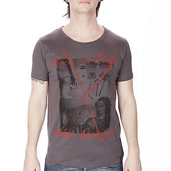 Camiseta o ' Neill ~ Swell del sur