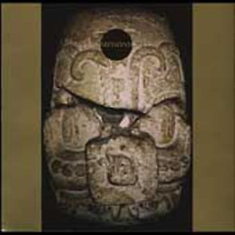 Ruins - Symphonica [CD] USA import