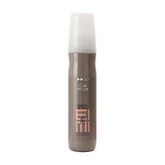 Wella EIMI täydelliset puitteet Lotion Spray 150ml
