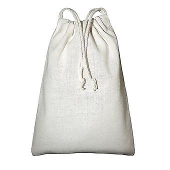Jassz Bags Plain
