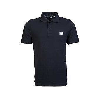 Moschino Polo Shirts M8 304 86e 1786