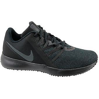 Nike Varsity komplette Trainer AA7064-002 Herren Fitness Schuhe