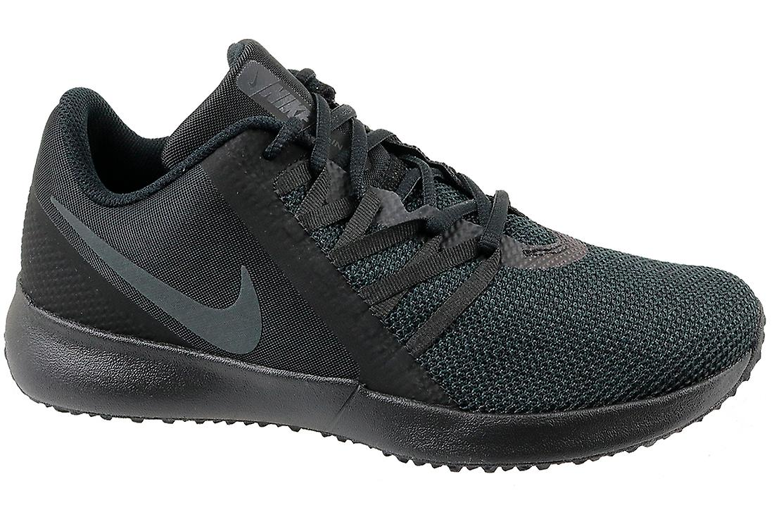Nike Varsity Complete Trainer AA7064