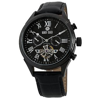 Reichenbach Gents automatic watch RB302-622