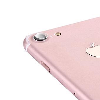 Schutzfolie Folie für Apple iPhone 7 Main Hauptkamera Glas Kameraglas Folie