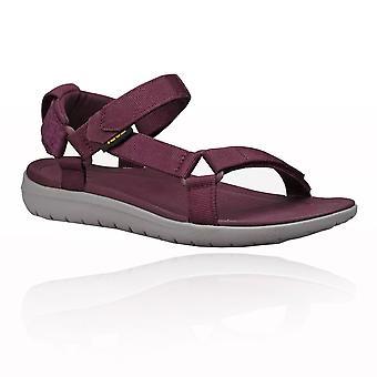 Teva Sandborn Universal sandálias das mulheres