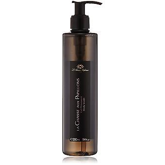 L'Artisan Parfumeur La Chasse Aux Papillons Shower Gel 280ml/9.4Oz