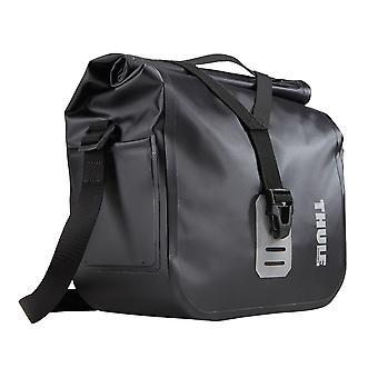Thule Handlbar bag handlebar bag