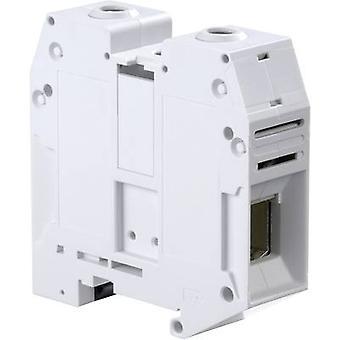ABB 1SNK 522 010 R0000 continuitate 22 mm șuruburi de configurare: L gri 1 buc (e)