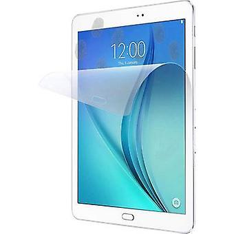 Cellularline 37824 Glass screen protecor Samsung Galaxy Tab A 10.1 (2016) , 1 pc(s)