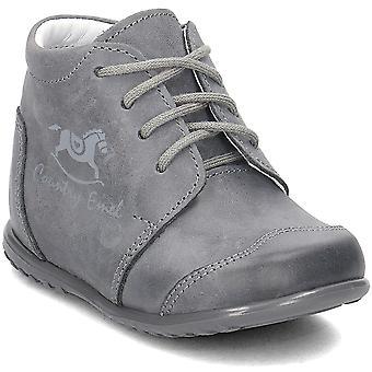 Emel E138512 universal all year infants shoes