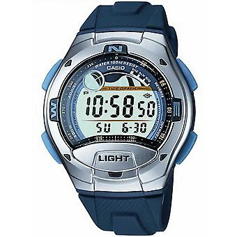 Casio Classic collection W-753-2AVES