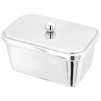 Judge Kitchen, 500g Butter Holder