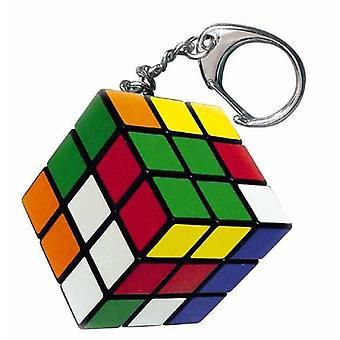 Jumbo Rubik Mini Schlüsselbund 0728