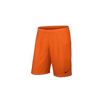 Nike Laser Woven Iii 725901815 training all year men trousers