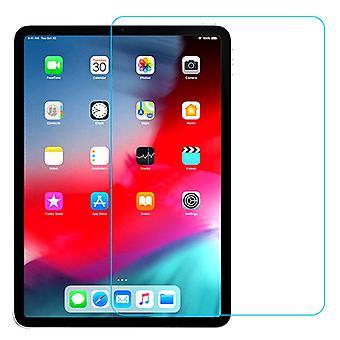 iPad 12,9 Pro «(2018) verre trempé screen protector au détail