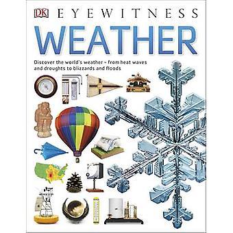 Tempo por DK - 9780241258811 livro