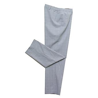 MICHELE Trousers 1135 2535 Grey