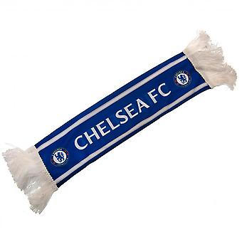 Chelsea FC Mini samochód szalik